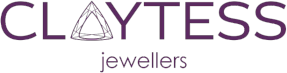 Claytess Jewellers