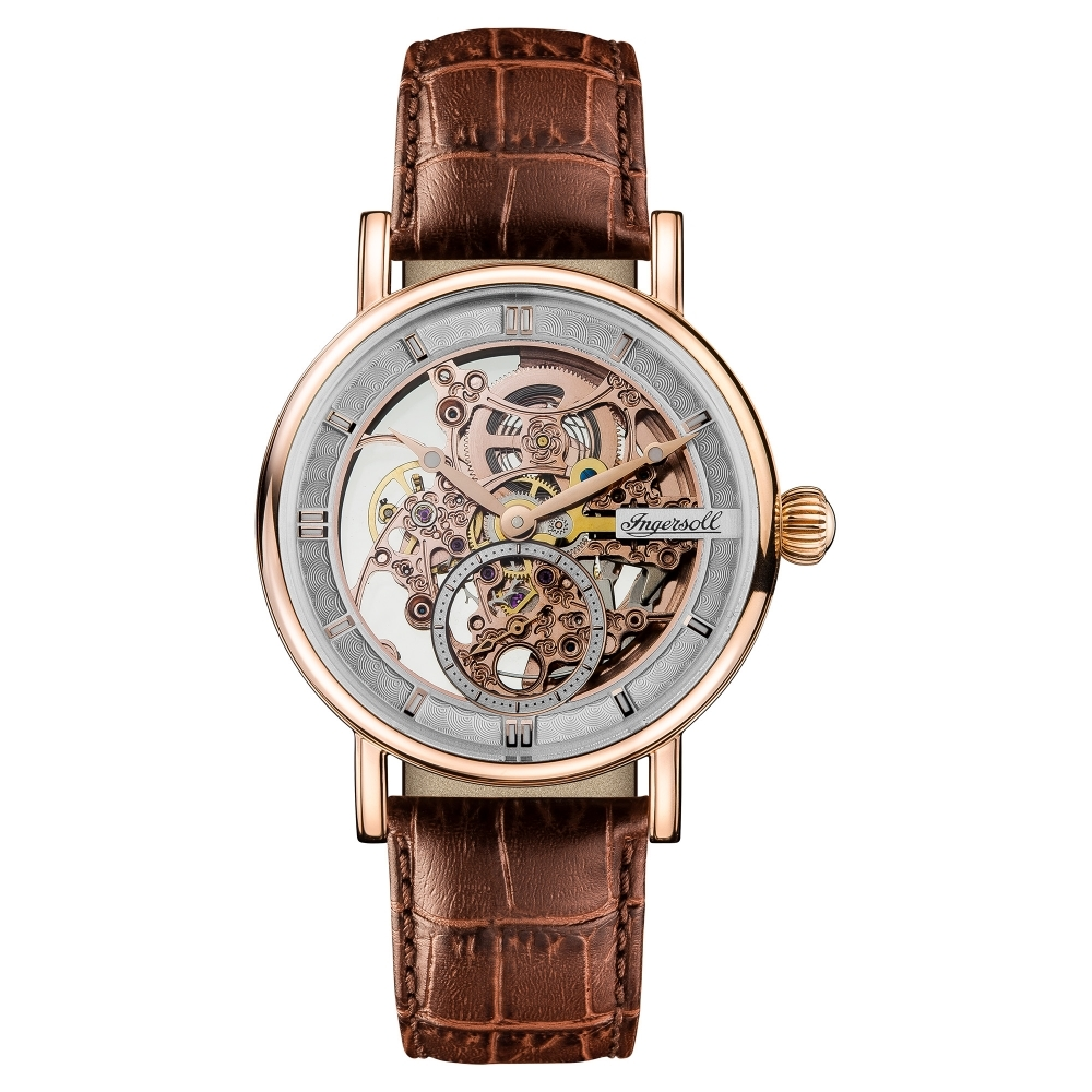 6 reasons why you should invest in a Luxury Watch!